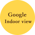 google indoorview