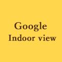 google indoorview